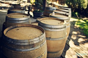 8winebarrels