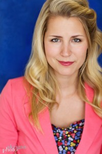 natalie_clark_actor-headshot