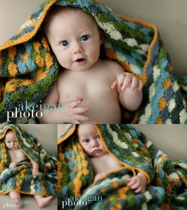 infant_photographer_los_angeles