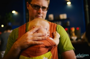 babywearing_photography