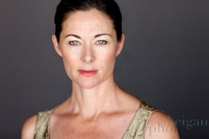 leading_lady_actor_headshots
