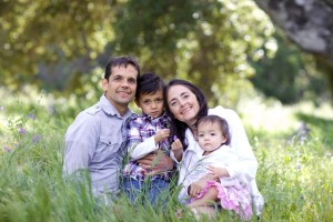 family_photographer_los_angeles_lifestyle