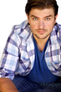 mens_actor_headshots_los_angeles_white_background
