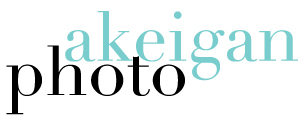 AKeiganPhoto | Los Angeles Senior Portrait Photographer logo